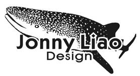 Jonny Liao Design